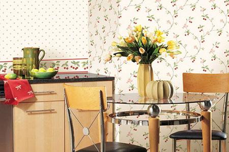 Fresh Kitchens 5 Effeline