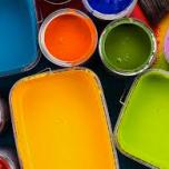 Colorazioni Tintometriche