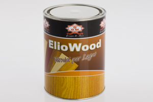 Eliowood