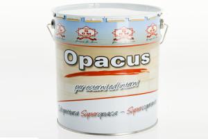 Opacus