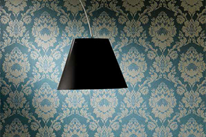 Hookedonwalls - Twisted-Damask
