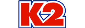Stucchi K2